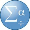 ENSP-NOVA disponibiliza IBM SPSS Statistics Premium a todos os alunos